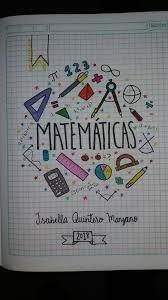 Im Notizbuch zu zeichnende Zeichnungen # Notebook Drawing, Notebook Art, Notebook Covers, Notebook Ideas, Bullet Journal School, Diy Tumblr, School Notebooks, Math Notebooks, Decorate Notebook
