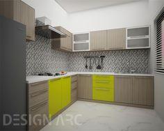 23 best Kitchen Interior Design images on Pinterest   Dubai ...