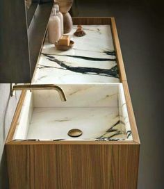 Find the unique marble bathrooms projects on our website. Check at maisonvalentina.net