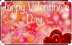 Day wishes Valentine Day Quotes - Valentines Day for Her - S. Day wishes Valentine Day Quotes – Valentines Day for Her – SMS Memes -…, - Valentines Day Sayings, Valentine Single Quotes, Valentines For Singles, Valentines Day Dinner, Valentines Gifts For Boyfriend, Valentines Day Gifts For Him, Valentines Day Hearts, Valentinstag Party, Friendship