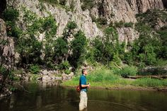 Gila Middle Fork Where: Gila Wilderness, near Silver City  Distance: 15-mile out-and-back  Difficulty: Moderate  Season: Summer and fall