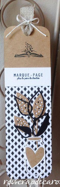 rdvscrapdecarole: Marque-page
