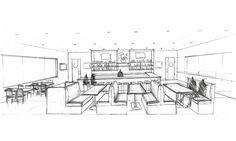 Sketch Restaurant.jpg
