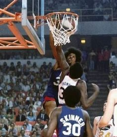 ...  aba  denvernuggets  denver  nuggets  nba  juliuserving  erving  drj   drjay  doctorj  doc  philadelphia76ers  sixers  76ers  philly  philadelphia 36a01db4b