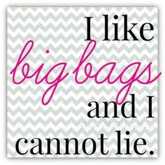 Thirty-One Gifts Consultant, Wisconsin, 31 party, Thirty-One party, 31 consultant Thirty One Games, Thirty One Party, Thirty One Facebook, Initials Inc, 31 Party, Thirty One Business, Thirty One Consultant, Independent Consultant, 31 Gifts