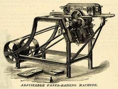 1873-Print-Adjustable-Panel-Raising-Machine-Antique-Door-Tool.jpg 500×380 pixels