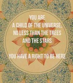 hippie quote | Tumblr