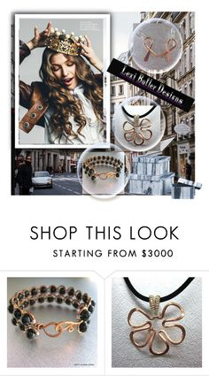 """""""LexiButlerDesigns 2"""" by fahreta1992 ❤ liked on Polyvore"""