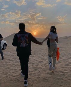 """abl-tesfaye: """"""""The Weeknd and Bella Hadid """" """" Relationship Goals Pictures, Cute Relationships, Couple Relationship, Cute Couples Goals, Couple Goals, Abel And Bella, The Love Club, Teen Romance, Couple Aesthetic"""