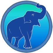 ElephantCoin- the crypto-currency that never forgets. http://www.paycoinpoker.com
