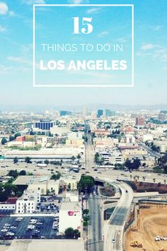 The Coveteur's Guide to Los Angeles California Love, Los Angeles California, California Travel, West Coast Road Trip, Travel Bugs, Us Travel, Places To Travel, Travel Destinations, Roadtrip