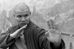 Sifu Yanzi Shaolin Kung Fu, A Way Of Life, Qi Gong, Wing Chun, Bruce Lee, Tai Chi, Jiu Jitsu, Karate, Asian Art