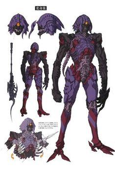 900 Character Idea Generator In 2021 Character Design Character Art Concept Art