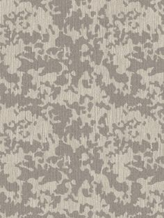 Scott Group pattern: Aititlan with Silk
