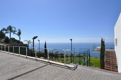 Modern luxury villa with sea views for sale in Altéa Hills - ID 5500375 - Real estate is our passion... www.bulk-partner.com