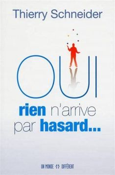 Oui, rien n'arrive par hasard... Reading Lists, Book Lists, Books To Read, My Books, Summer Books, Thriller Books, Motivation, Positive Attitude, Love Book