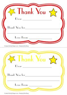 05041129fc1e9e7ced48917099ff0aec--thank-you-notes-thanks Friendly Letter Template For Middle on 3rd grade santa, for first grade, 1st grade, free downloadable blank, for kids pdf, past due, for kindergarten, format for, 3rd grade, to write,