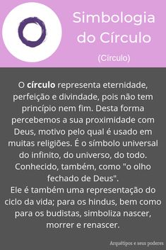 Círculo Witchcraft, Tarot, Spirituality, Positivity, Symbols, Peace, The Witches Book, Book Of Shadows, Geometric Fashion