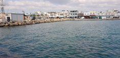 Holiday Countdown, Greece Holiday, Greek Islands, 3 Weeks, Scuba Diving, Kos, To Go, Explore, Adventure