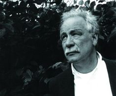 A 2011 article from The New Yorker W. Sebald Mark O'Connell ( New Yorker ) on why you should be reading W. Sebald (link via Da. University Of East Anglia, Revolutionary Road, Literary Quotes, Monologues, Ex Libris, The New Yorker, Nonfiction, Inspire Me, Writers