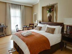 Protea Hotel Nelspruit Nelspruit, South Africa