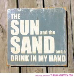summer sayings - Google Search