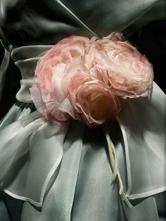 Dior Couture jαɢlαdy
