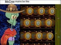 Spongebob is always relevant.