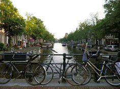 Amsterdam whole-wide-world