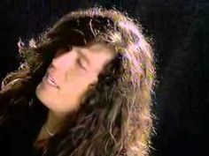 Testament - The Ballad Official Video - YouTube