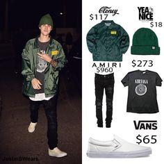 Fashion 2019 New Moda Style - fashion Mens Outdoor Fashion, Mens Fashion, Justin Bieber Style, Tumblr Boys, Vans, Converse, Hypebeast, Streetwear, Winter Fashion