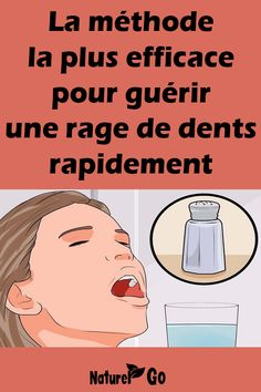 Rage, The Cure, Health, Decoration, Natural Medicine, Natural Treatments, Natural Remedies, Tooth Ache, Decor