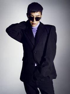 La YG Entertainment publie une déclaration officielle concernant la bousculade entre une fan et un garde du corps de G-Dragon (BIGBANG)
