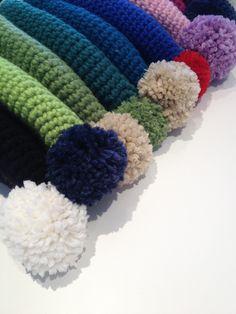 DPbeanies Throw Pillows, Gallery, Bed, Toss Pillows, Cushions, Roof Rack, Stream Bed, Decorative Pillows, Beds