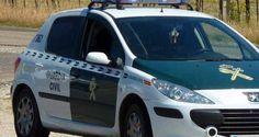 Geen mobiele telefoon voor de Guardia Civil