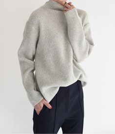 Death by Elocution | How do I love this sweater? Let me count the ways.... Clothing, Shoes & Jewelry - Women - women's dresses casual - http://amzn.to/2kVrLsu