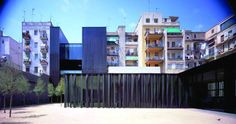 sant_antonis_buildings_hisaosuzuki_bq100209.jpg (900×476)