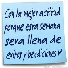 Si!!! Spanish Quotes, Happy Day, Faith, Humor, Feelings, Sayings, Words, Memes, Blog