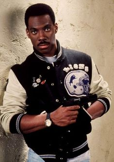 Eddie Murphy, Actors Male, Actors & Actresses, Detective, Gta San Andreas, Hollywood, Saturday Night Live, Comedians, Beverly Hills