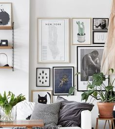 Split-level studio apartment - Mr. and Mrs. Interior - Best Interior Design Ideas Guide - Mr. and Mrs. Interior - Best Interior Design Ideas...