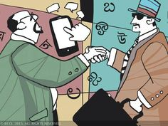 Edelweiss invests Rs 200 crore in NCR based Saya Group project