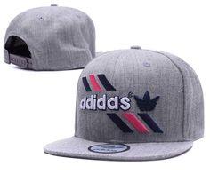 Men s Adidas The Adidas Originals Logo Tripple Stripes Baseball Snapback Hat…  Adidas Snapback fbd2a28e326