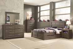 nice Best Bedroom Sets With Drawers Under Bed 70 For Your Small Home Decoration Ideas with Bedroom Sets With Drawers Under Bed
