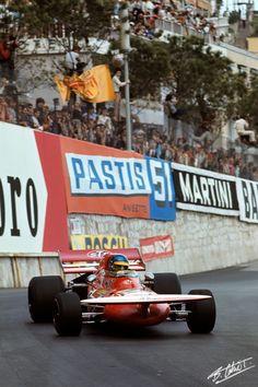 Peterson_1971_Monaco_01_BC.jpg