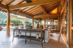 Varanda deliciosa e aconchegante !✨#varanda #homestyle #luxurylife #interiordesign #decoracaodevarandas #nilzaalveseritadiniz