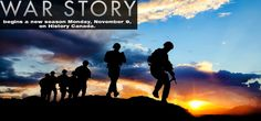 Boots on the ground: A detailed look at Canadian troops in Afghanistan