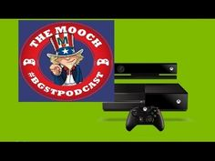 Xbox Civil War - Fanboyism Got Very Personal - Where is Mooch ?