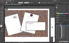 WIP of art images I'm creating for #friendsofartandflowers (Detroit Institute of Art). It' portrays a history of their letterhead designs over the years. #detroitdesigner detroit_textiles#art, #work, #design, #creative, #graphic, #pattern, #letterhead, #flowers, #flowerdesign, #artandflowers