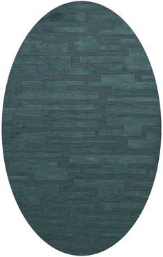 Dalyn Dover DV-06 Rugs | Rugs Direct