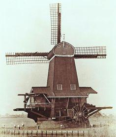 zz- Old Sawmill…